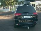 Justiça decide soltar 5 políticos de Foz suspeitos de desvio de dinheiro