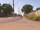 Casal de 14 anos teria matado rival para vingar morte de amigo, diz polícia