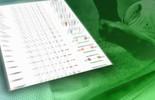Veja os rebaixados na classificação geral do Paulistão (GloboEsporte.com)