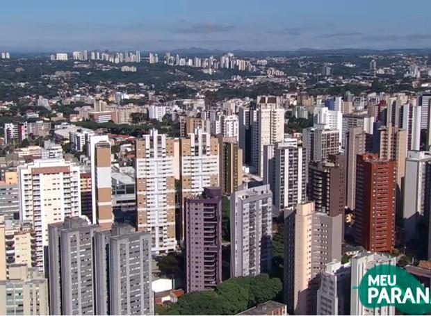 meu parana (Foto: Divulgação/ RPC)