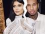 Kylie Jenner e Tyga teriam terminado o namoro, diz site