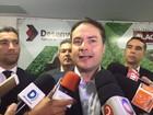 Governador de Alagoas pede a Temer que União quite dívida da antiga Ceal