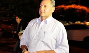 Réu em processo da Ararath deve depor à Justiça Federal em Cuiabá