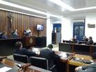 Vereador quer proibir uso de   comandas em boates de Cabo Frio, RJ