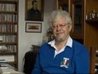 Maestro Ernani Aguiar fará concerto com Osba na Catedral Basílica, na BA
