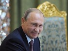 Putin se reunirá com Obama em Nova York na segunda-feira