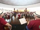 Crami Campinas promove quinta edição de feijoada beneficente
