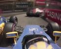 Imagens inéditas do GP de Mônaco