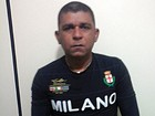 Acusado de matar taxista em Palmas vai a júri popular