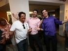 Sílvio Santos ganha exposição no Museu da Imagem e do Som em SP
