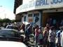 Mirassol x Santo André: ingressos estão à venda com fim de promoção