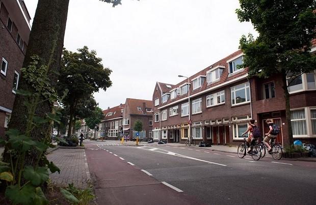 Cidade holandesa irá dar até R$ 4,5 mil para cidadãos por mês