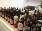 Bebidas e cigarros mais caros após alteração do ICMS em Rondônia