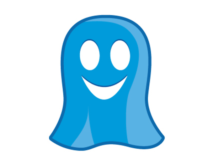 6-Ghostery