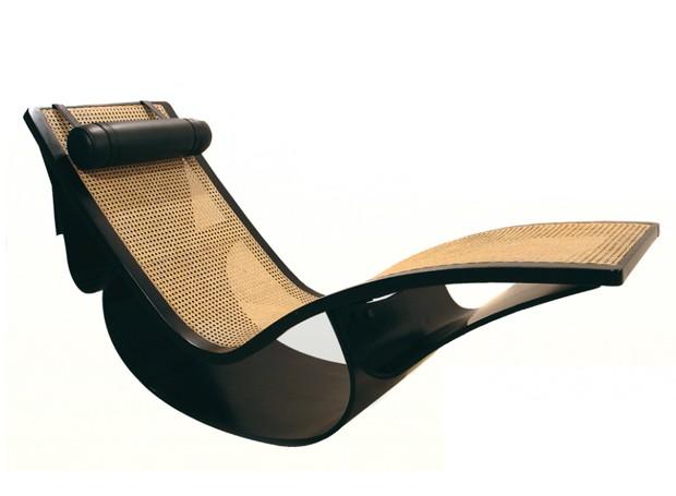 cadeira-de-balanco-oscar-niemeyer-anna-maria-design-nacional-palhinha.jpeg (Foto: Divulgação)