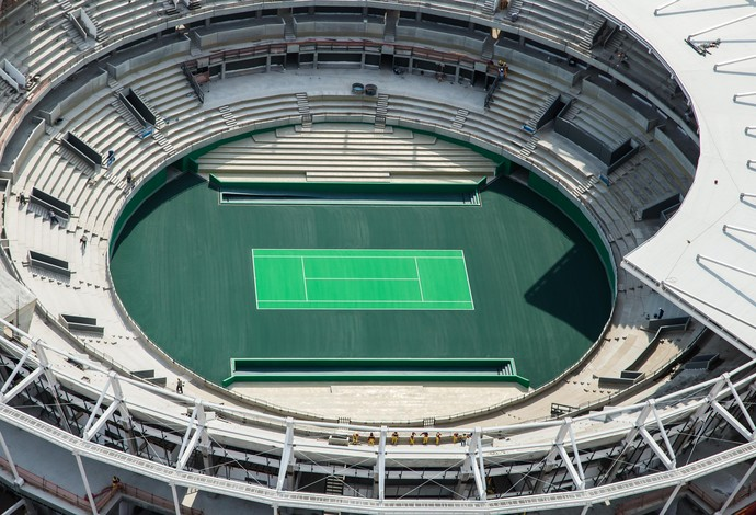 2015.10.13_-_centro_de_tenis-1.jpg