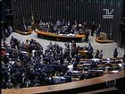 Veja o que dizem advogados sobre a decisão de Moro no grampo de Lula