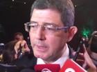 Governo diz estar engajado em atacar problemas apontados pela Moody's