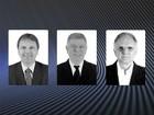 Prefeito eleito de Mongaguá, SP, e vice, são cassados pela Justiça