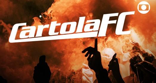 MERCADO ABERTO (Infoesporte)