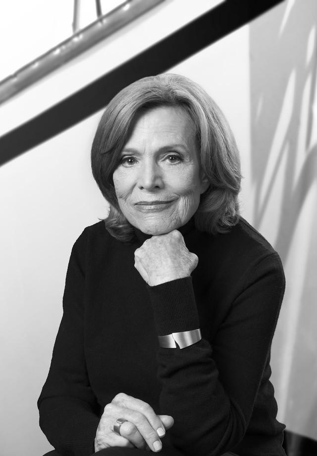 Sylvia Earle (Foto: Divulgação)