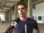 """Brasileiro do Sport Boys elogia Galo, mas avisa: """"Não está tudo definido"""""""