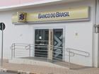 Banco do Brasil fecha agência em São Miguel Arcanjo