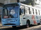 Nova linha de ônibus interliga bairro Antônio Bezerra ao Montese (Prefeitura de Fortaleza/Divulgação)