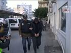 Turquia prende russos suspeitos de laços com Estado Islâmico