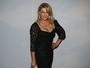 Bia Doria sobre magreza das modelos no SPFW: 'Queria ser assim'