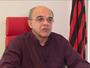 Presidente do Fla diz que preço dos ingressos não é provocação ao Bota