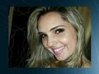 Mãe de fisioterapeuta morta pede punição a namorado da vítima em GO
