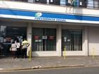 Após fim da greve, peritos do INSS retomam parcialmente o atendimento