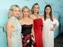 Reese Witherspoon, Diane Kruger e Jessica Biel vão a baile de gala