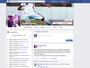 Rodrigo Lacraia pede desculpas à torcida da Desportiva em rede social