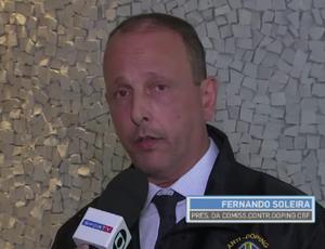 BLOG: Futebol brasileiro tem 17 casos de suspeita de doping e 8 jogadores suspensos