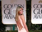 Heidi Klum estaria namorando o seu guarda-costas, diz site