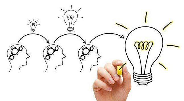 Ideias (Foto: Arquivo Google)