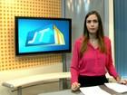 Raio cai em rua e descarga elétrica atinge 4 pessoas em Santarém; vídeo