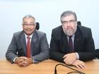 Presidente da OAB faz balanço e revela desafios para o novo gestor