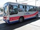 Linhas de transporte coletivo terão alterações no sábado em Rio Preto