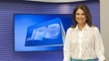 Conheça time de apresentadores que compõe a TV Cabo Branco (Arquivo Pessoal)