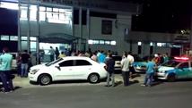 Motorista do Uber é multado em R$ 4,3 mil (Divulgação)
