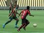 FMF deve antecipar abertura do Campeonato Maranhense 2017
