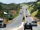 PRF lança operação na Bahia para reduzir nº de acidentes em rodovias