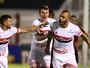 Bota-SP acerta rescisão contratual do meia Allan Dias, quinto a deixar o clube