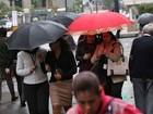 São Paulo teve o mês de maio mais chuvoso desde 2005, diz Inmet