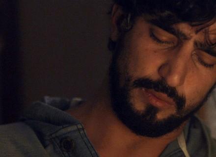 Renato conta para Vera que é pai de Lucas