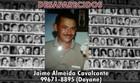 Programa ajuda na busca por desaparecidos (Reprodução)
