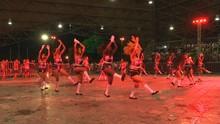 Programa destaca apresentações no Festival Makunaíma em RR (Roraima TV)